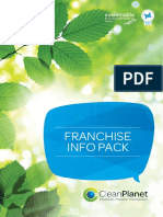 1. Franchisee INFO Pack - A4 Email Version - Jun'14