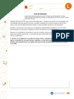 Articles-22884 Recurso Docx