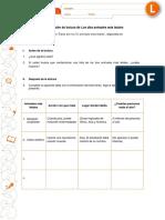 Articles-29215 Recurso PDF