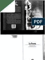 5. La_Porota.pdf