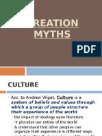 223-CreationMyths