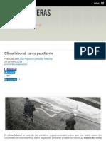 CP Clima laboral, tarea pendiente.pdf