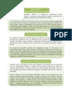 SINA.pdf
