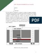 150890657-METODO-DE-CORTE-Y-RELLENO-ASCENDENTE.docx