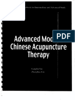 advanced-modern-chinese-acupuncture-therapy.pdf