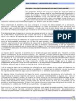 Lectura recomendada 1.pdf