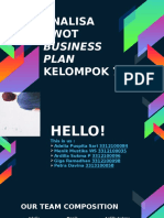 business plan techno.pptx