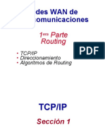 Redes_III.pdf