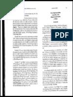 Derecho Civil IV (Obligaciones)