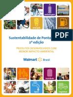 Sustentabilidade Ponta a Ponta2aEd-2010