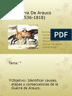 Guerra de Arauco.pptx 2