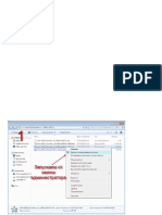 Instrucciones Activación Office 2010.doc