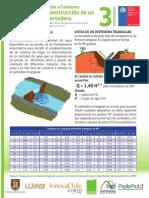Aforo de Esteros_Vertederos en V.pdf
