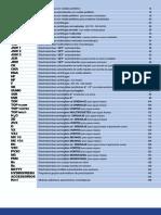 Catalogopedrollo.pdf