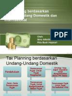 PPT Per.pajak Kel.6 Fix