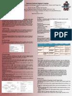 cartel-SDRC-gg.pdf