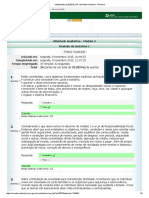 Cidadaniafiscal_05_2015_PR_ Atividade Avaliativa - Módulo 2
