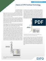 Anote310 Understanding Basics CPRI Fronthaul Technology En