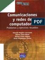 comunicaciones y redes de computadores con formulas - español.pdf