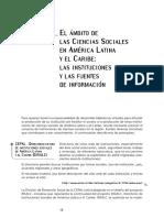 Biblioteca Virtual CCSS cap. 1