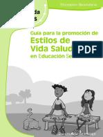 VIDA_SALUDABLE.pdf