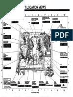 ERJ151[1] Localizacion Componentes
