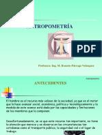 ANTROPOMETRIA_DIAPOSITIVA