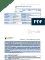 -Guía Aprendizaje Pensamiento Pedagógico Junio 2014 (1)