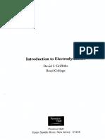 Griffiths_Electro.pdf