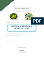 52671596-ANALITICA-RESUMEN.doc