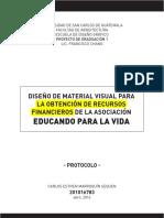 20101678.pdf
