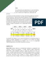 LIMITACIONES.docx
