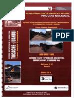 ANEXO I ,ESTUDIO TRAZO, TOPOGRAFIA,DISEÑO VIAL, SEÑALIZACION Y SEGURIDAD VIAL-COMPONENTE DE INGENIERIA.pdf