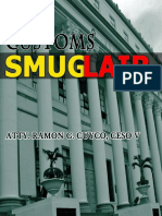 Customs Smuglair