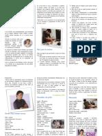 Rodrigo Casc_n_MODELO.pdf
