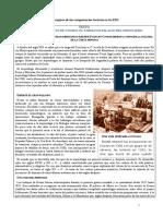 Cultura Clasica-El descubrimiento de Cnosos.pdf