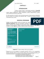 Separata_de_Teoria_de_Dibujo_y_Diseno_Grafico.pdf