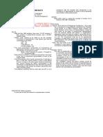 3) DELGADO - Guingona v.pdf
