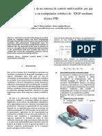 Paper_Robotica_Avanzada_AAguiar_HRojas.pdf