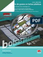 Libro Manejo en Bolsas de Granos - PRECOT.pdf