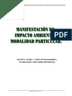 MIA Planta Procesamiento de Maiz Nixtamalizado.pdf