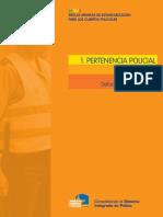 Manual Dotacion Equipamiento (10