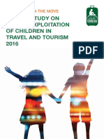 ECPAT Offenders on the Move - Final