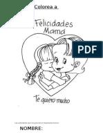 Aplic Mama