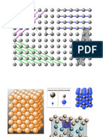 Minerales-4º.ppt