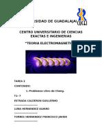 85430946-Problemas-Libro-de-Cheng-teoria-electromagnetica.docx