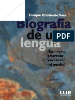 Obediente Sosa Carlos - Biografia De Una Lengua.pdf