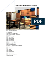 MANUAL 3D STUDIO MAX EDUCACIONAL.pdf
