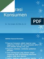 Koperasi Konsumen.pptx