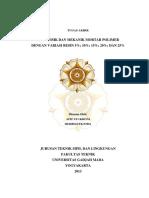contoh_skripsi.pdf